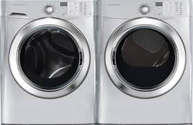 frigidaire fri5115fl frigidaire 5115 series front load washer