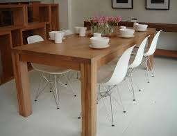 Best Sofala Dining Room Images On Pinterest Dining Room - Timber kitchen table