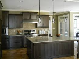 classy 20 home interior design kitchen design ideas of luxury