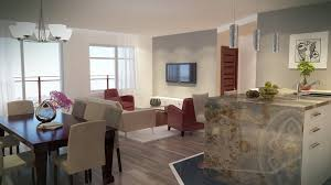 Design Your Kitchen Online 3d Design Kitchen Online Free Living Room Interior Easy On At 3d