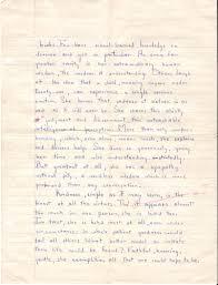 descriptive essay about my best friend Essay my best friend my mother Noiseart