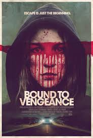 bound-to-vengeance