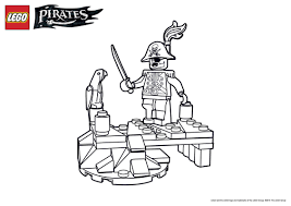 best pittsburgh pirates coloring pages contemporary printable