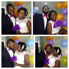 Funke Akindele denies dating Falz    Nobs com