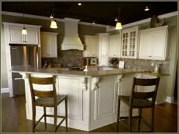 Kitchen Cabinet Colour Kitchen Best Kitchen Colors Kitchen Cabinet Colors Cabinet