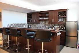 everlast custom cabinets custom kitchens cabinetry kitchener