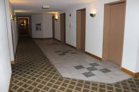 41 markbrook lane etobicoke toronto on m9v 5e6 2 bedroom