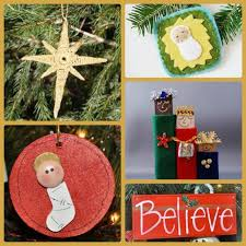 Diy Christmas Home Decor 287 Best Christmas Home Decor Images On Pinterest Diy Christmas