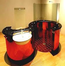 all bathroom designs