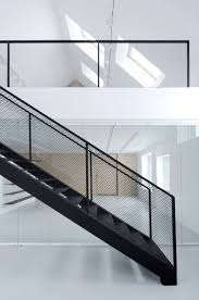 269 best mezzanine images on pinterest stairs architecture and home