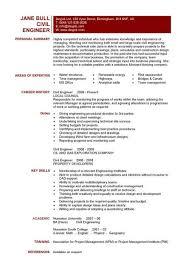 Google Resume Examples by Engineering Resume Templates Electrical Engineer Resume Example