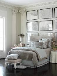 cheap decorative pillows for sofa styles exciting decorative pillows design ideas with cute