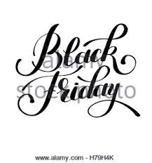 black friday artwork black friday handmade lettering calligraphy total sale discount