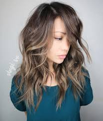 short haircuts for frizzy curly hair 60 most beneficial haircuts for thick hair of any length