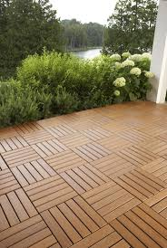 289 best flooring images on pinterest flooring ideas homes and home