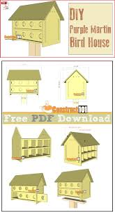 100 free house plan 39 best small and tiny house plans images