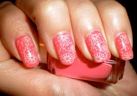 easy simple nail designs for beginners
