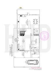 house plan in tamil nadu house plans