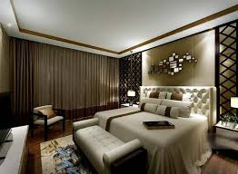 Chinese Bedroom Thesouvlakihousecom - Interior design chinese style