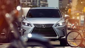 lexus truck parts 2017 lexus rx luxury crossover lexus com