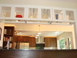 Free 3d Home Design Planner Architech Ground Single House Plan Imanada Architecture Kerala