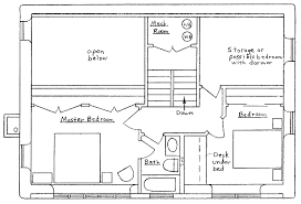 classic saltbox house plans house and home design