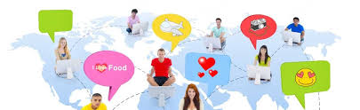 Worldwide Meetup Inc    An advanced online dating site and a complete travel guide tool