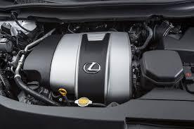 lexus rx 200t engine 2016 lexus rx review