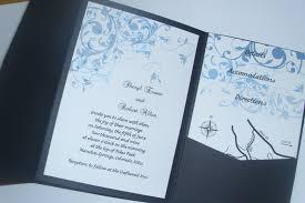 Making Wedding Invitation Cards Do It Yourself Wedding Invitations U2013 Gangcraft Net