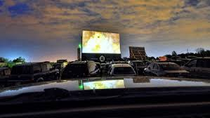 Top Ten Summer Date Hot Spots in Toronto   MyBindiMyBindi MyBindi Re create the dating charm of the seventies with a movie at Toronto     s only Drive In Theatre  This is a fantastic alternative to the regular movie theatre