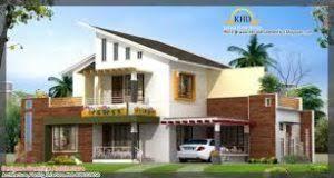 home design inspiring free exterior home design software behr