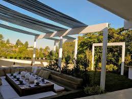 patio gazebos and canopies patio gazebo ideas to relax with family and friends gazebo