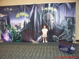 Star Wars Kids Rooms by Star Wars Celebration V Kids U0027 Room