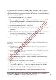 Dissertation writing oxford AOSC      buy it now amp get free bonus dissertation writing service usa oxford writing essay questions in exams