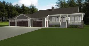 Ranch Style Home Beautiful Ranch Style Homes Plans House Home Pictures Houses Of