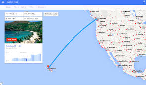 Google Map Dallas by I Love Google Flights And You Should Too Carpe Diem Our Way