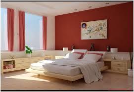 bedrooms beige paint wall paint ideas grey bedroom paint ideas