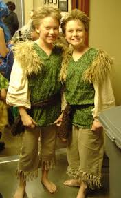 24 best costumes images on pinterest peter pan costumes costume