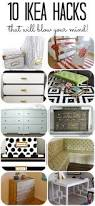 Home Decor Diy Projects 120 Best Diy Home Decor Projects Images On Pinterest The Cottage