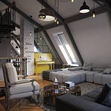 living room modern vintage ideas for living room ikea living