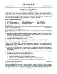Chief Medical Officer Sample Resume Perfect Resume Example Resume And Cover Letter   ipnodns ru