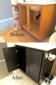 Diy Bathroom Ideas by Best 25 Diy Bathroom Ideas Ideas On Pinterest Bathroom Storage