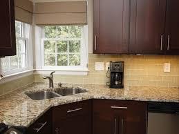 100 kitchen design degree 30 transitional kitchen ideas