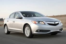 lexus ct200h vs acura ilx 2013 acura ilx warning reviews top 10 problems you must know