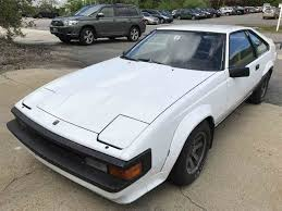 New Supra Price Classic Toyota Supra For Sale On Classiccars Com 15 Available