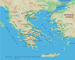 File:Mapa Grecia Antigua.svg - via Daymix