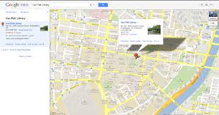 Google Map Dallas by Download Map Google Search Major Tourist Attractions Maps