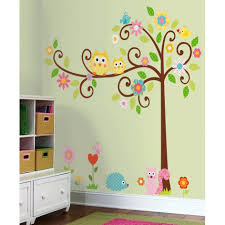 winsome simple wall decor 47 wall decoration ideas for birthday