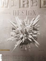 Ca Home And Design Awards 2016 Best Cover Contest 2016 Winners U0026 Finalists Asme