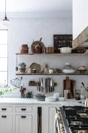 best 25 new kitchen designs ideas on pinterest transitional